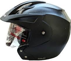 Vega Helmets Buy Vega Helmets Online At Upto 40 Off In