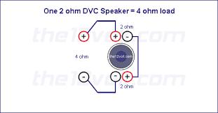 jl audio amp wiring diagram mhx marine audio amplifiers Jl Audio Subwoofer Wiring Diagram jl audio wv wiring diagram wiring diagram and schematic design jl audio header support tutorials tutorial jl audio sub wiring diagram