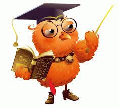Написание курсовых и дипломных работ рефератов Объявление в  Написание курсовых и дипломных работ рефератов