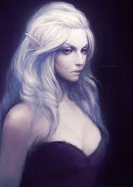 Avatars Elfes & Anges Images?q=tbn:ANd9GcTexmP5lQIDZNTIcWH1JvEpZ4t0EcaKdaqYYGlnHtJDwvGBYRZK