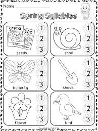 49 best CP ET CE1 images on Pinterest | 1st grades, Kindergarten ...