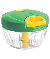 Snapdeal Kitchen Appliances Prestige 30 Vegetable Cutter Buy Online At Best Price In India