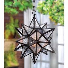 cute moravian star pendant light outdoor tropical moravian star pendant light outdoor