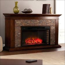 stone electric fireplace simulated stone convertible electric fireplace faux stone electric fireplace entertainment center