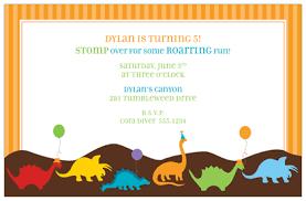free dinosaur party invitations best photos of dinosaur birthday invitation templates free