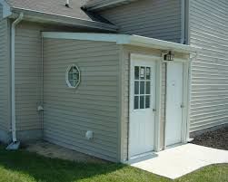basement window well covers diy. Large-size Of Appealing Egress Window Well Cover Diy Basement Covers
