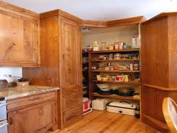Tall Kitchen Pantry Storage Cabinet Founders Home Blog Is A
