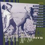 Beach Music Hits