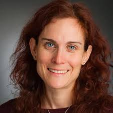 Wendy Garrett, MD, PhD | Optimisticc