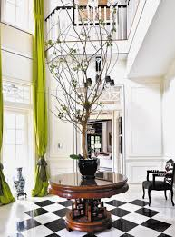 entranceway furniture ideas. Furniture:Stunning Entrance Round Table Small Entry Entryway Furniture Ideas Large Half Mirrored Foyer For Entranceway N