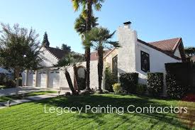 legacy painting contractors 21 photos 16 reviews painters 4900 hopyard rd pleasanton ca phone number yelp