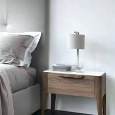 Contemporary Bedroom Table Lamps Medium Size Of Contemporary Nightstand  Lamps Marvelous Bedroom Furniture New Awesome Modern