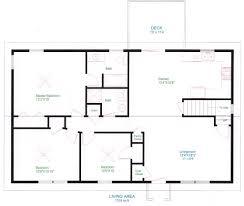 simple floor plans. Simple Floor-plans Floor Plans H