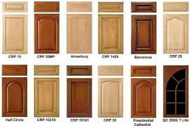 Kitchen Cabinet Doors Designs Modern Kitchen Cabinet Door Styles 5 Kitchen  Cabinet Door Designs Best Model
