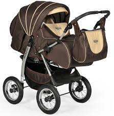 Детская <b>коляска трансформер Indigo Maximo</b> купить в интернет ...