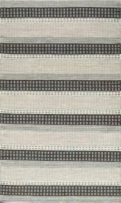 dhurries flat weave rugs mesa oriental designer rugs