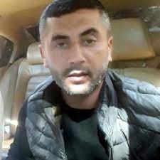 Son dakika haber... Nazili'de restorana silahlı saldırı: 1 ölü - Haberler