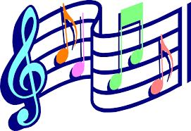 Afbeeldingsresultaat voor gratis afbeelding muzieknoten