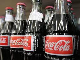 Coca Cola Light Mexico Wall Or No Wall Americans Will Find A Way To Get Las Sodas
