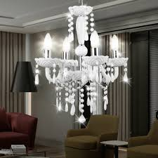 Led 26 Watt Kronleuchter Wohn Zimmer Hänge Lampe Decken