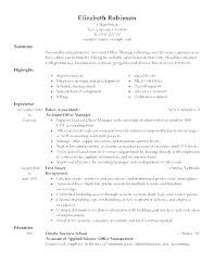 Banquet Manager Resume Custom Sample Banquet Manager Resume Stanmartin
