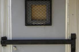 commercial security door. Commercial Security Doors. « Door I