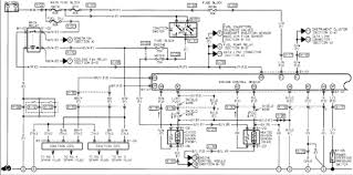 97 miata wiring diagram wire center \u2022 1993 miata alternator wiring diagram solved i need the wiring specs for a 97 mazda miata fixya rh fixya com 1990 mazda miata wiring diagram 1990 mazda miata wiring diagram