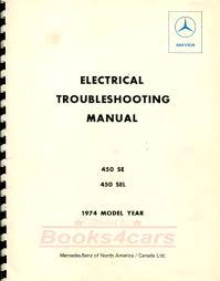 mercedes manuals at books4cars com Channel 6 D S Ph11 RR Amp Wiring Diagram for A at Wiring Diagram For 1973 Mercedes450se