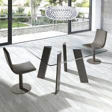 square glass dining table the play square glass dining table has steel legs but it can square glass dining table