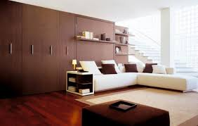 simple space saving living room furniture decoration ideas cheap simple cheap space saving furniture