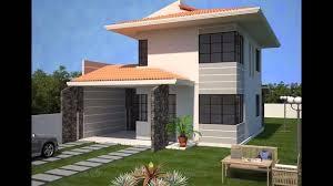 Diseño De Casa O Departamento  Diseño Casas Pequeñas  PinterestDiseo De Casas Pequeas
