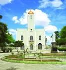 imagem de Boquim Sergipe n-4