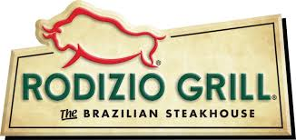 renowned brazilian restaurant rodizio grill to open at 5 broad street