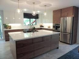 best color for kitchen cabinets elegant top kitchen design ideas of best best kitchen cabinets 2017