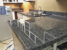 Resin Kitchen Floor Epoxy Resin Countertops Epoxy Resin Coatings Epoxy