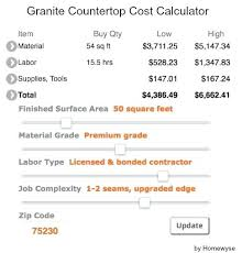 countertop installation estimate how to measure granite countertop installation estimate granite