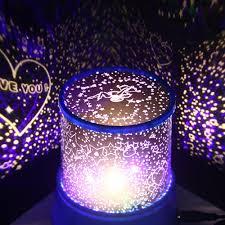 Night Stars Bedroom Lamp Aliexpresscom Buy Sky Star Master Led Night Light Projector