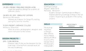 Resume Maker Free Amazing Pro Resume Builder Download Resume Maker Free Resume Builder And