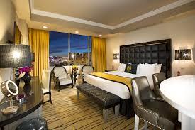 Las Vegas One Bedroom Suites New Westgate Studio Suites In Las Vegas