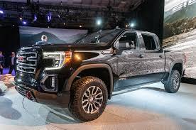 2019 lexus pickup truck - Car HD Release 2019
