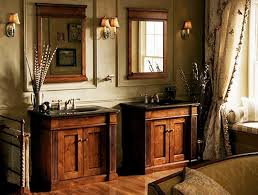 french country bathroom vanities. Image Of: French Country Bathroom Vanities