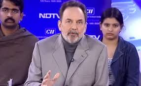 Budget 2020: Highlights Of Prannoy Roy's Analysis Of Budget 2020