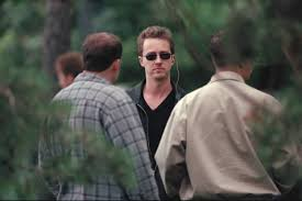 All 27 Edward Norton Movies Ranked From ...