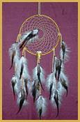 How To Make Authentic Dream Catchers Native American Dreamcatchers Ojibwe and other Indian dream 40