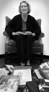 Collegian • News • Arnie Nixon Center accepts inivitation to 'Wonderland'