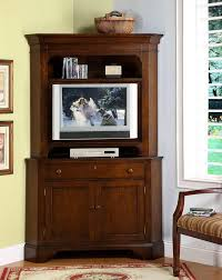 The 25+ best Tall corner tv stand ideas on Pinterest | Wooden tv ...