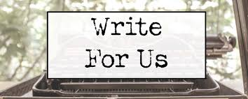 Write For Us - Independent Book Review