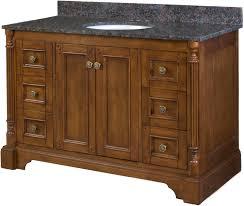Handicap Bathroom Vanities Bathroom Remodeling Home Basics Bath Ada Features Handicap