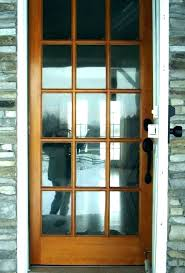 steel weather stripping metal door weatherstripping wood garage door weather stripping