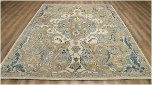 area rugs rubber backed on hardwood floors kitchen latex laminate